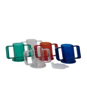 Handycup