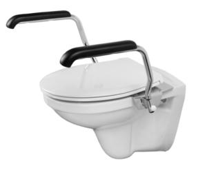 JadaCare Toiletbeugelset